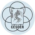 CESDER