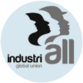 IndustriALL