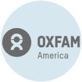 OxfamAmerica