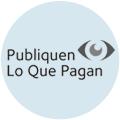 PubliquenLoQuePagan
