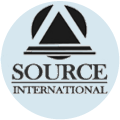 SourceInternational