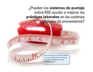 Puntajes-RSE-y-Practicas-Laborales_RSM-Poder_2011-09-1