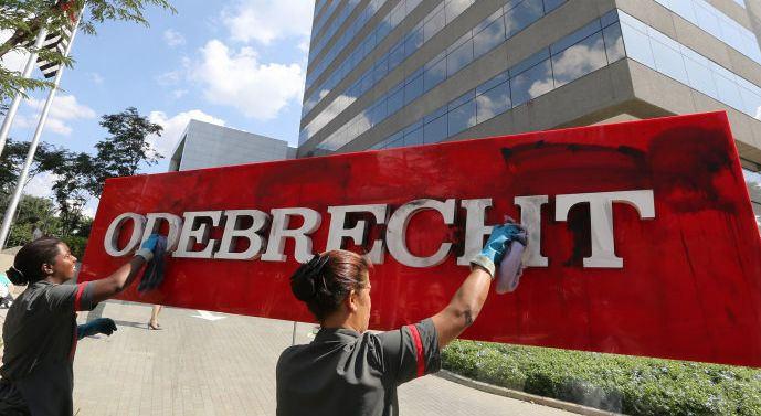 Lo que deberías saber de Odebrecht en MX y su cercanía con el poder