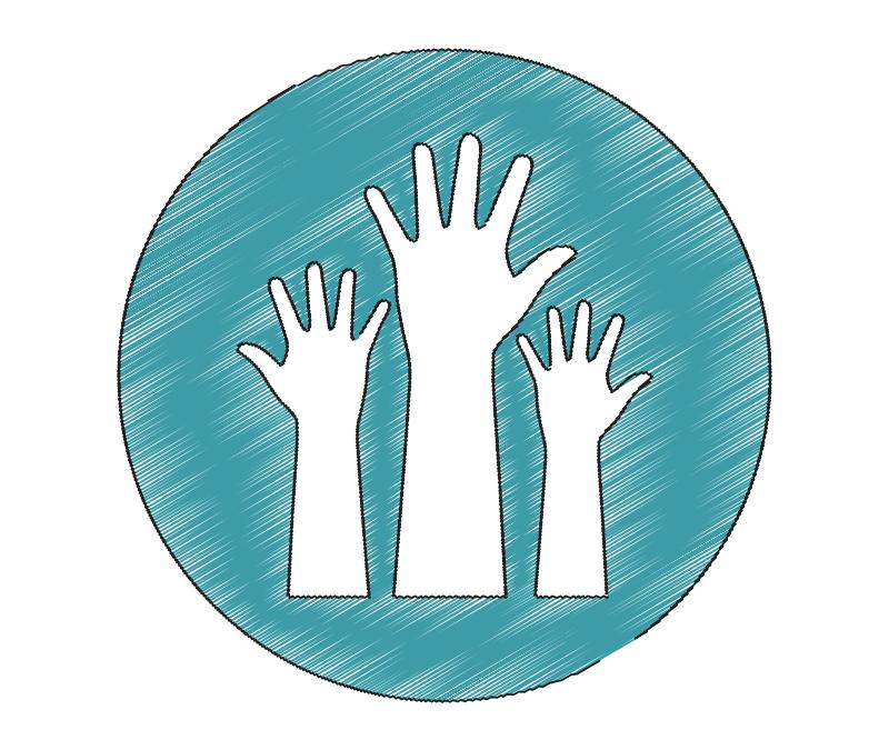 Organizaciones se pronuncian por un Plan Nacional de Desarrollo participativo