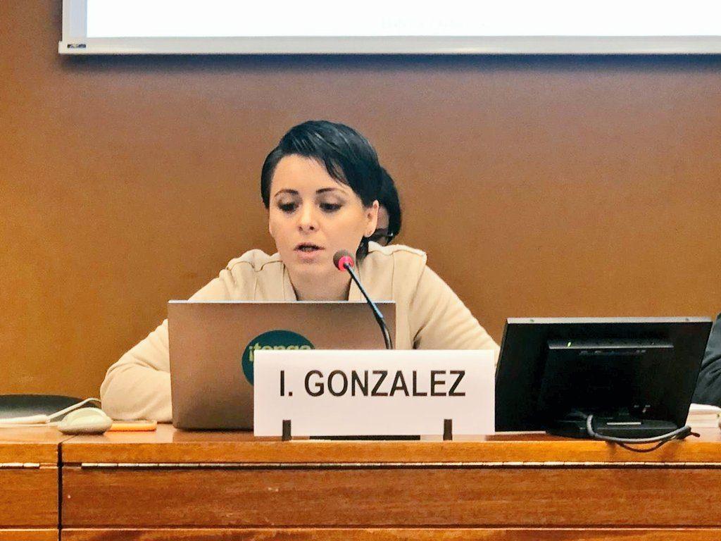 Apuntes sobre la visita del Grupo de Trabajo sobre Empresas y Derechos Humanos de la ONU a México