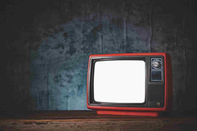 Televisa y TV Azteca beneficiadas por publicidad oficial con AMLO
