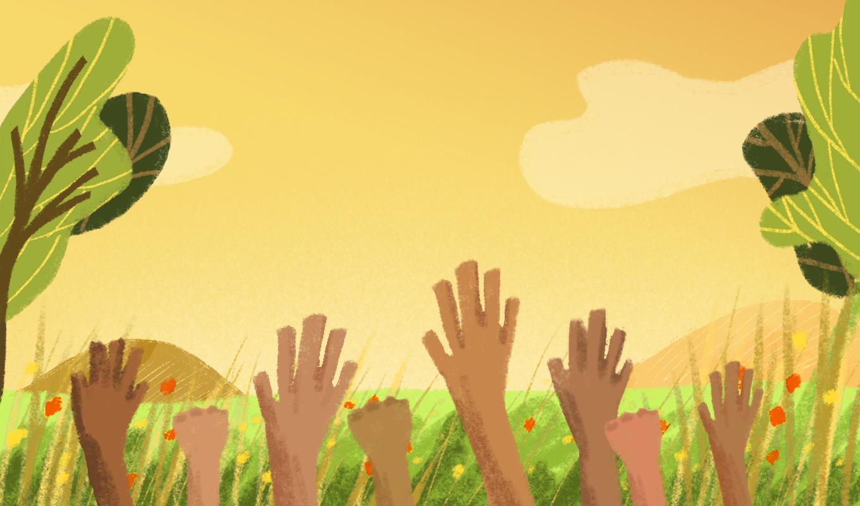 Recomendaciones para mejorar políticas sociales y ambientales del BID