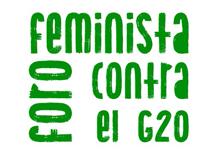 Foro Feminista