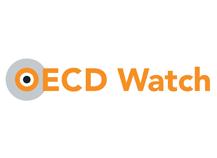 OECD Watch