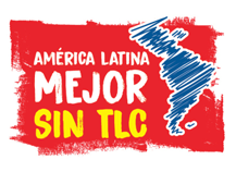 Plataforma regional Mejor sin TLC