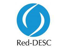 Red-DESC