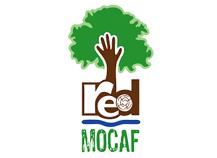 Red MOCAF