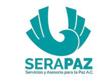 SERAPAZ