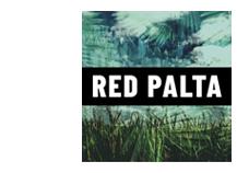 RED PALTA