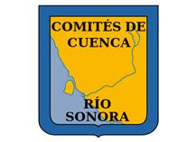 Comites de Cuenca Rio Sonora
