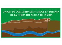 Union de Comunidades y Ejidos