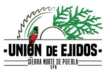 Union de Ejidos