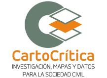 CartoCritica
