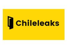 ChileLeaks