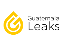 GuatemalaLeaks