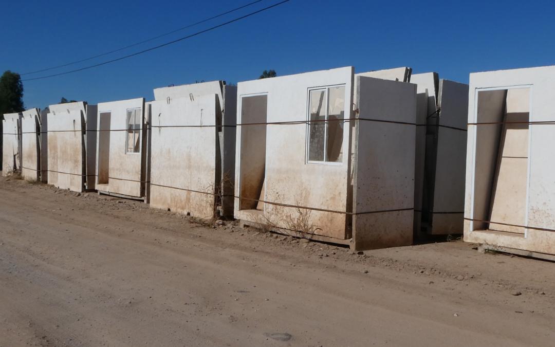 Convenio de extinción de Fideicomiso Río Sonora queda sin efecto: SCJN