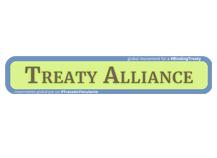 Treaty Alliance