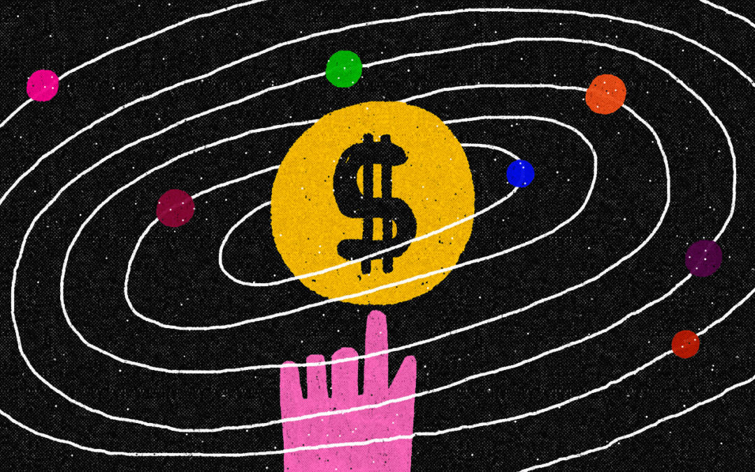 FOMIX, la ciencia del dinero