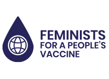 feminists for a people's